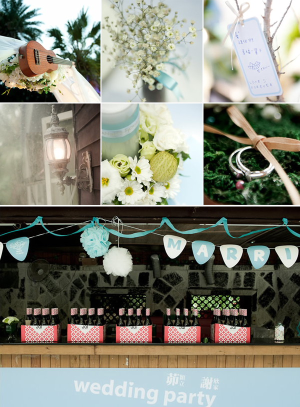 lego-white-wedding02