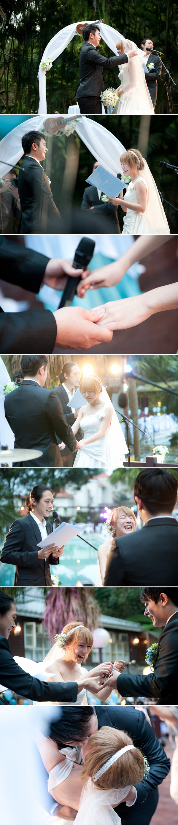 lego-white-wedding02b