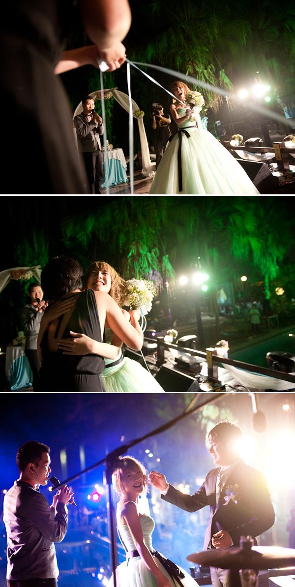 lego-white-wedding03