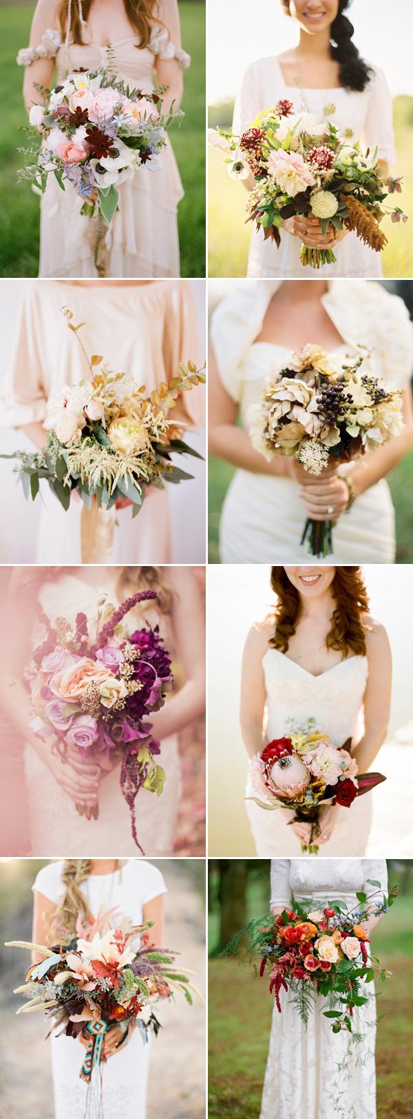 Fall Bouquet01-warm-earthy