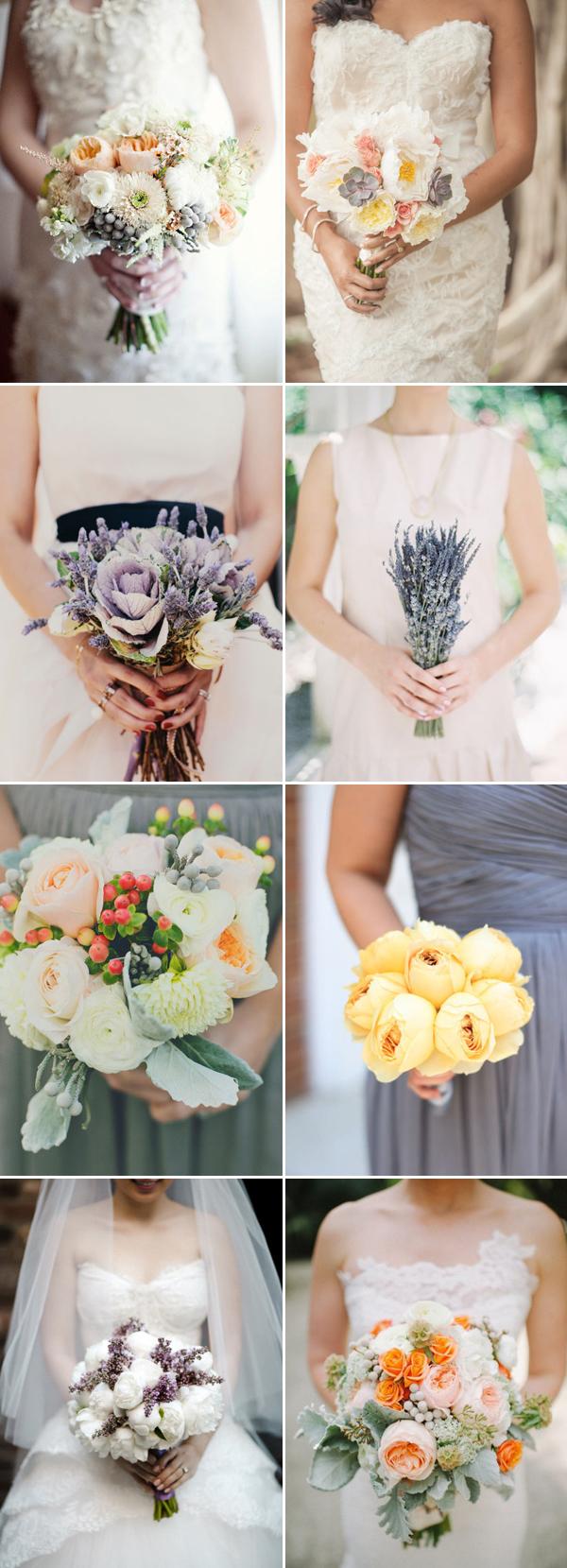 Fall Bouquet02-simpleclean