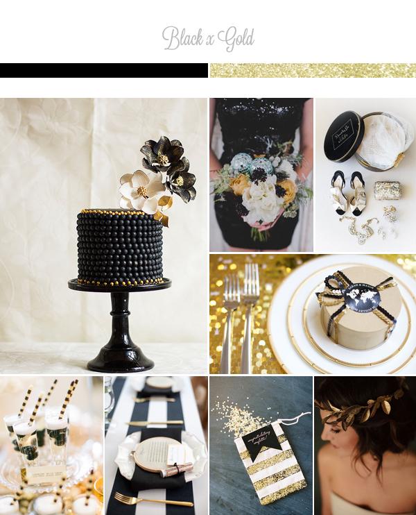 black-gold-weddingpalette
