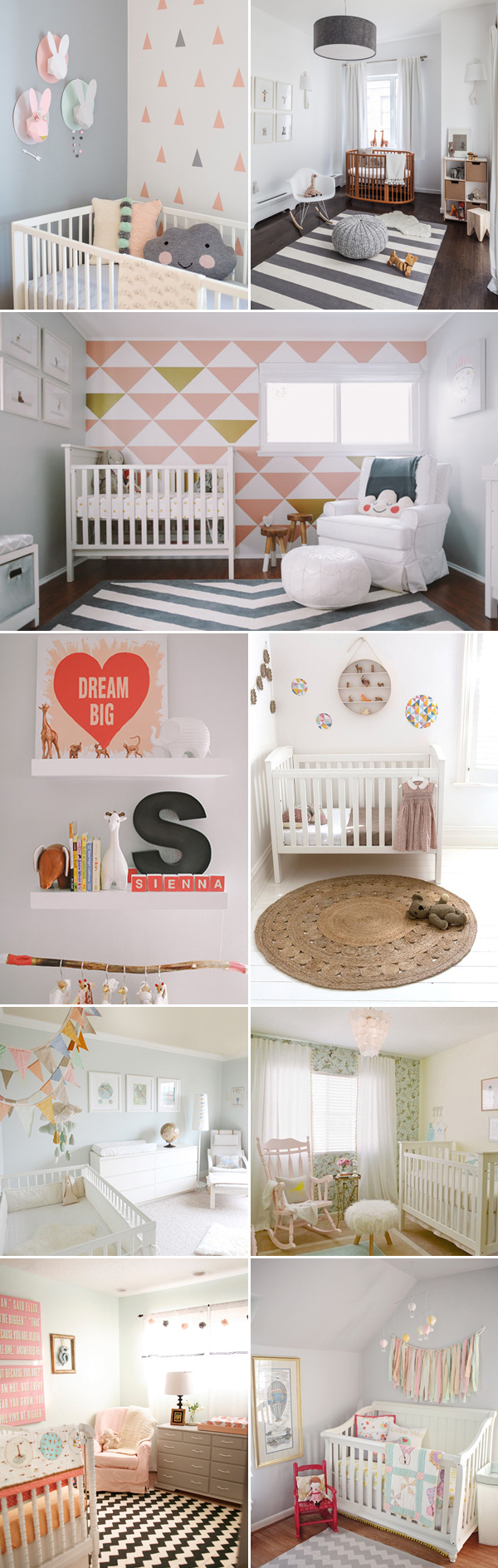 Nusery-Rooms-01-adorable