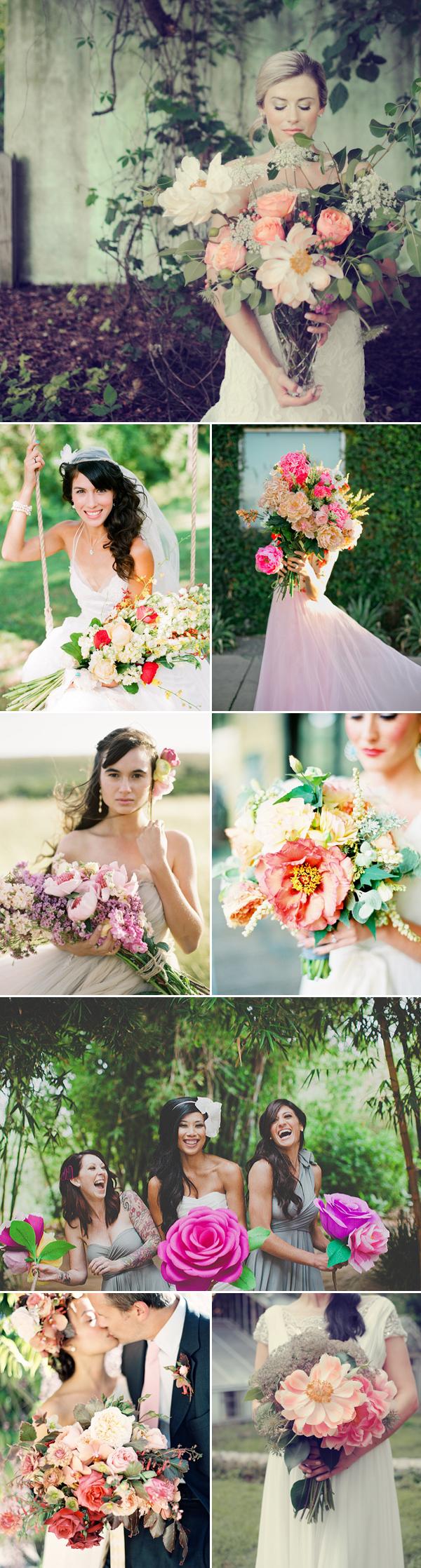 Oversized-bouquet01-passionate