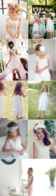 tea-princess02-dresses