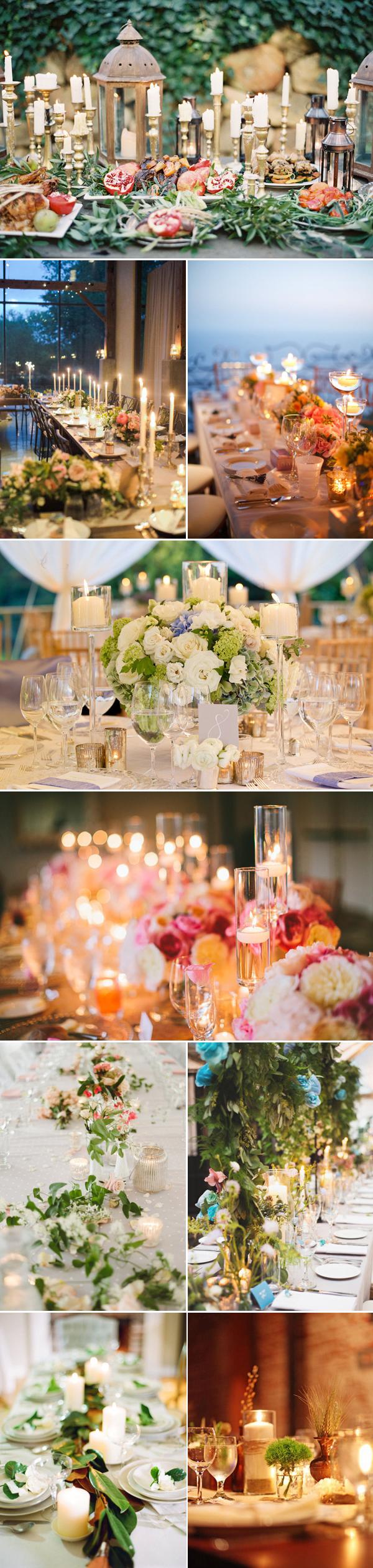 wedding-candle01-elegant