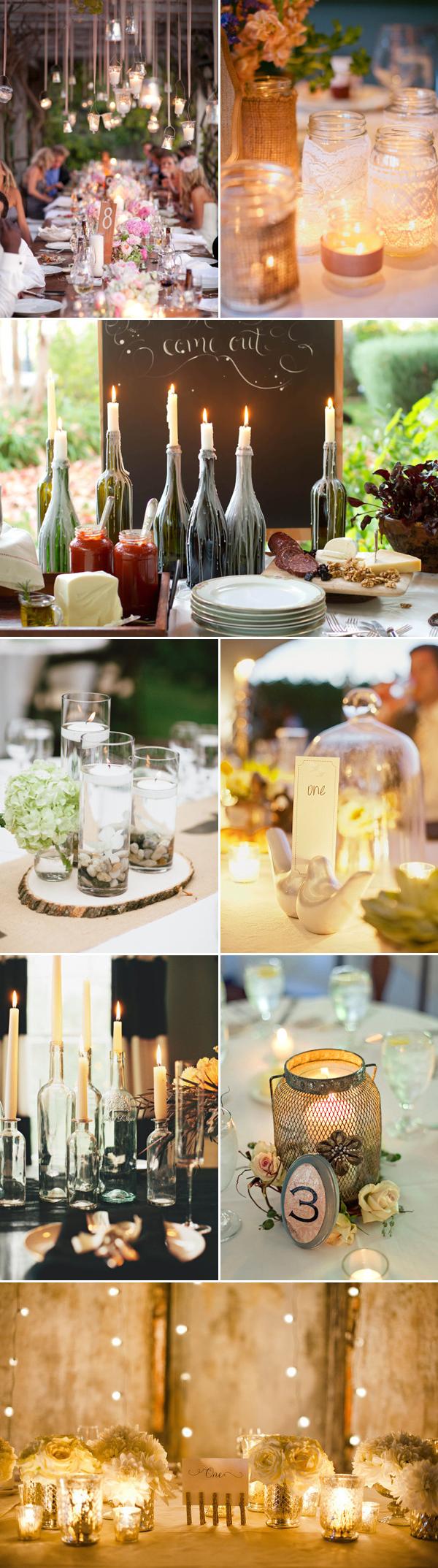 wedding-candle02-creative