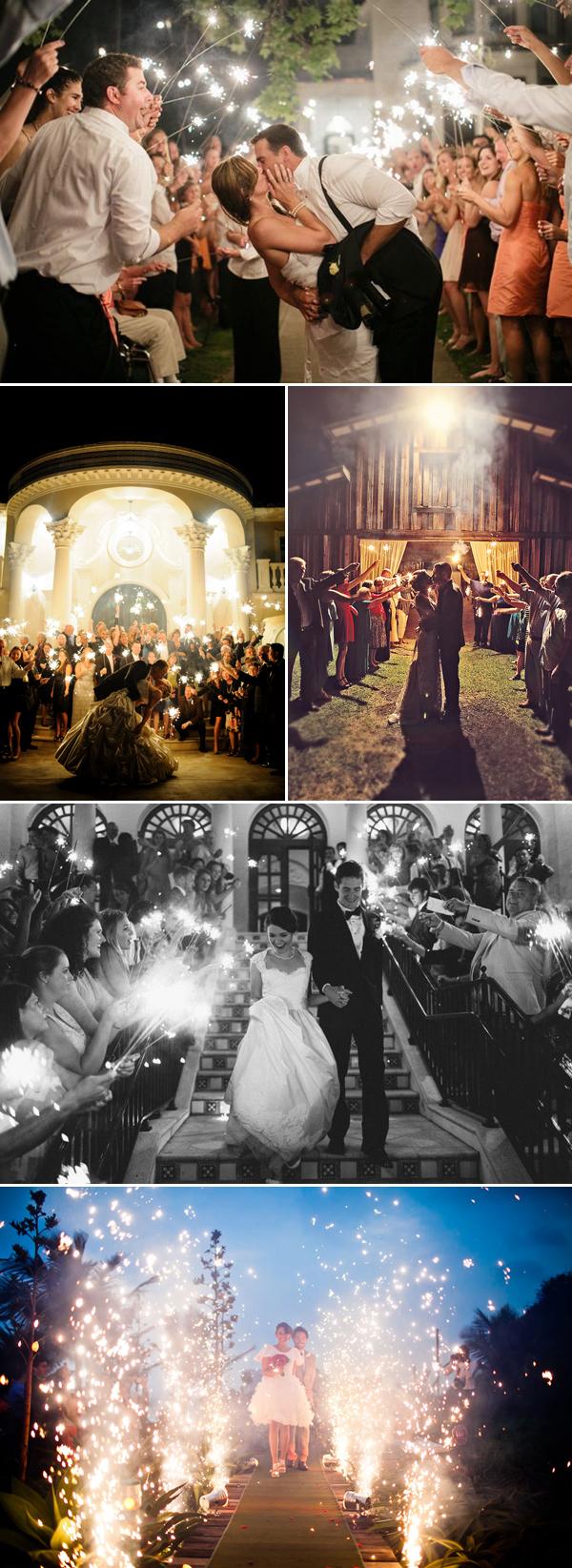 wedding-exit02-sparkler