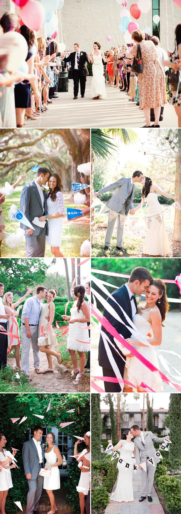 wedding-exit03-props
