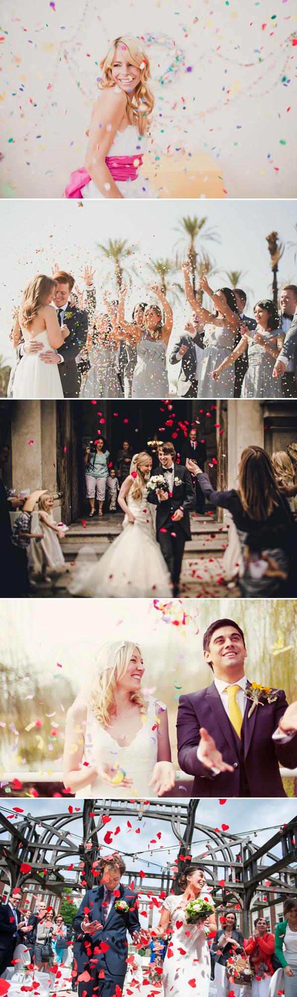 wedding-exit04-confetti
