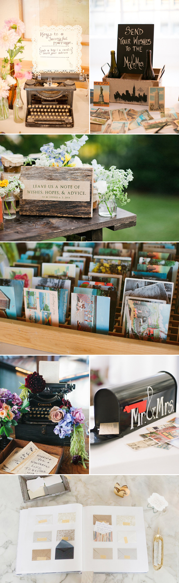 wedding-guestbook04-letter