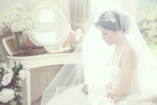01-Axioo Photography