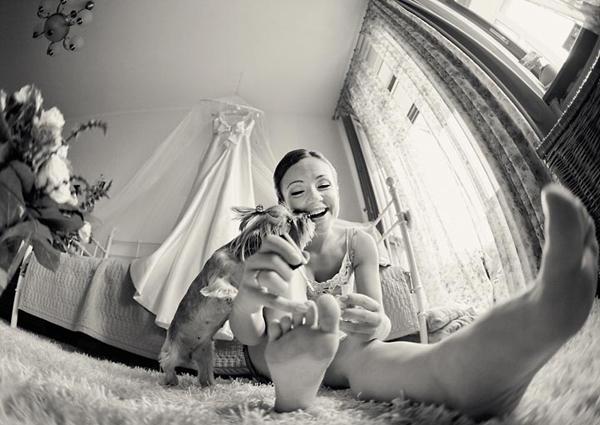 06-Liliya Gorlanova3