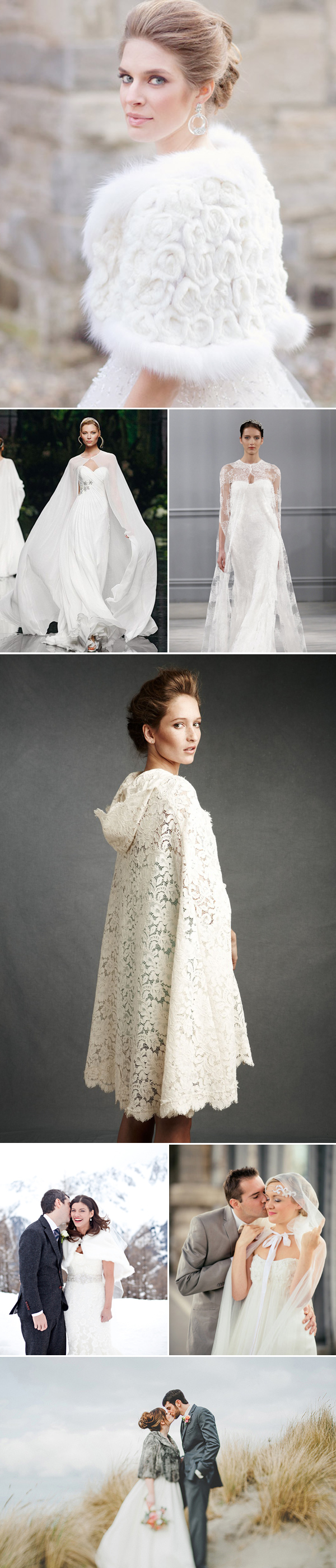 Bridal-coverup02-capes