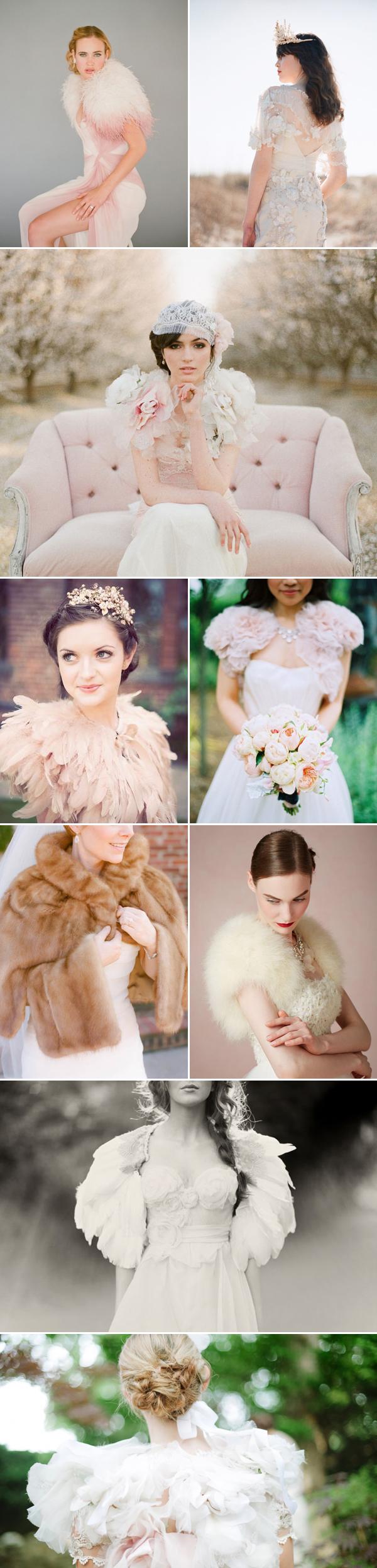 Bridal-coverup03-boleros