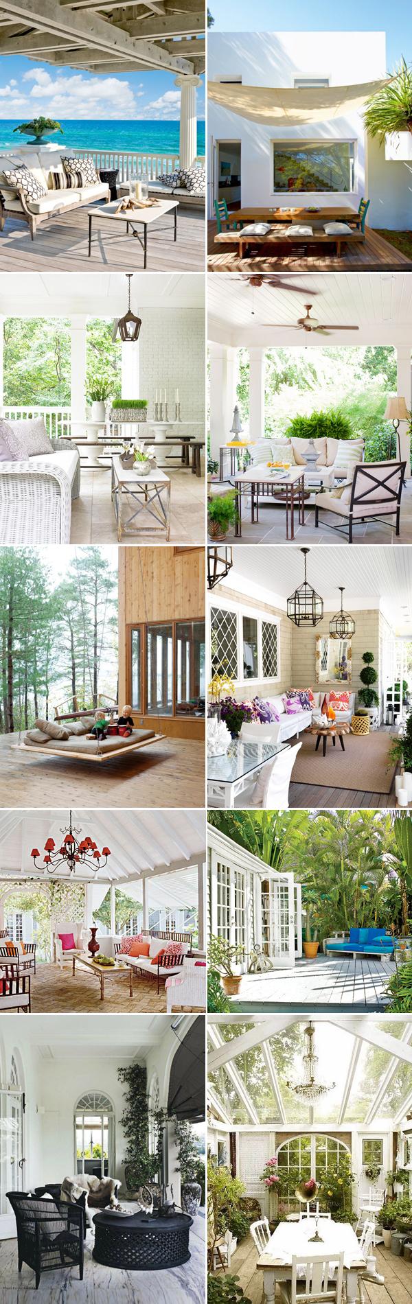outdoor-space02-spacious