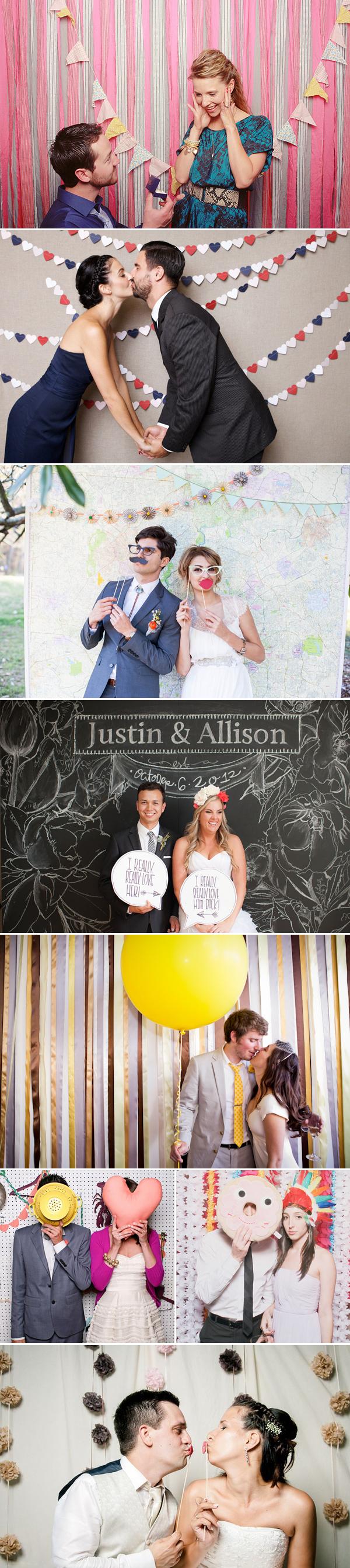 photobooth01-couple1