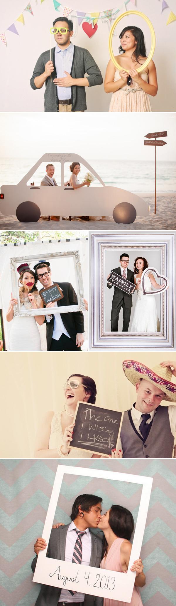 photobooth02-couple-framed