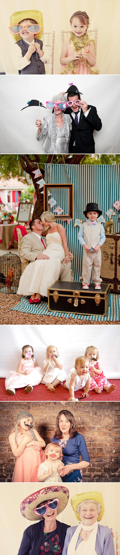 photobooth03-family