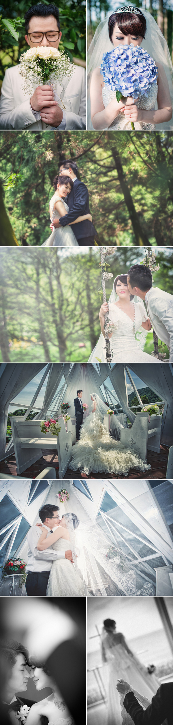 podo-wedding-couples