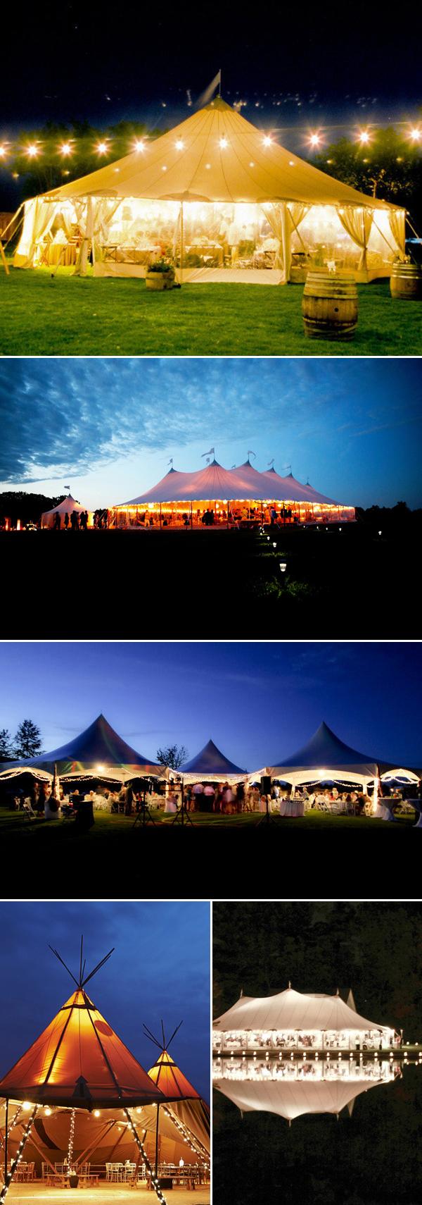 tent02-night
