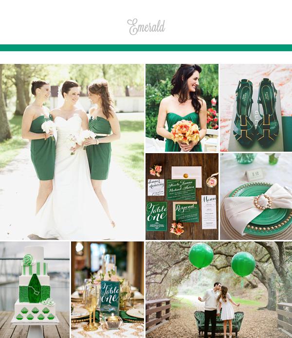 weddingpalette-Emerald