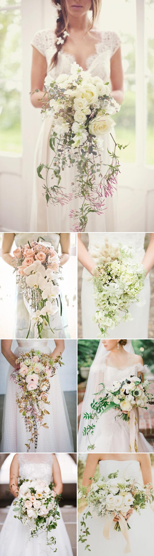 Cascading-Bouquet01-elegant