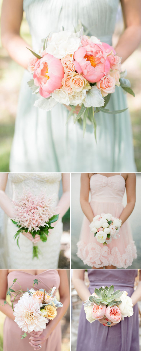 bridesmaid-bouquet01-pastelsoft