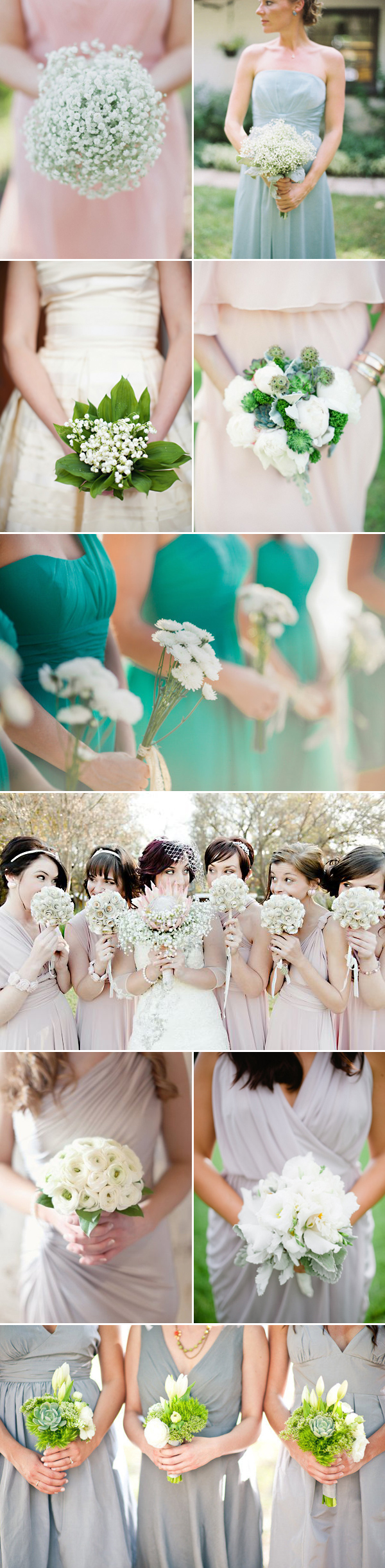 bridesmaid-bouquet02-white