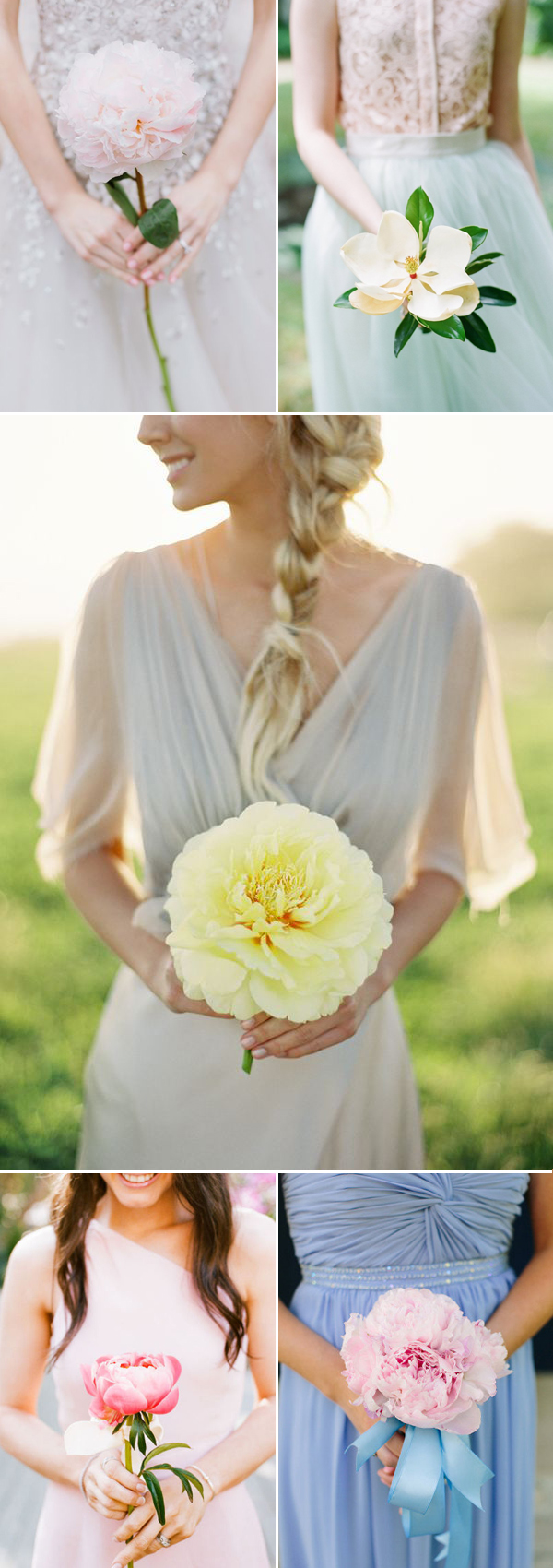 bridesmaid-bouquet03-single