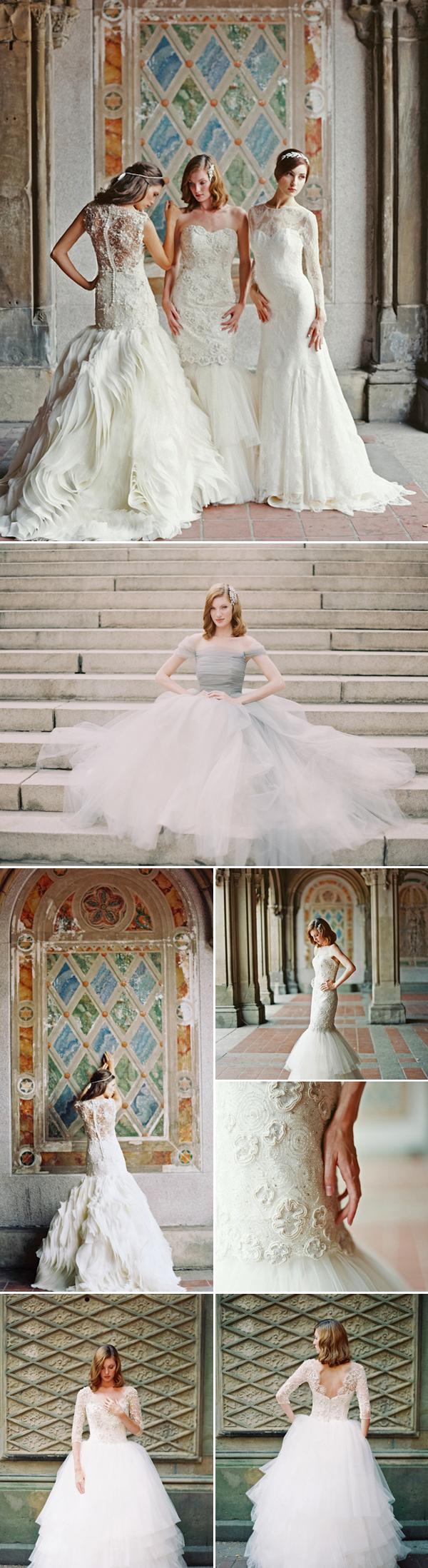 dress01-Sareh-Nouri