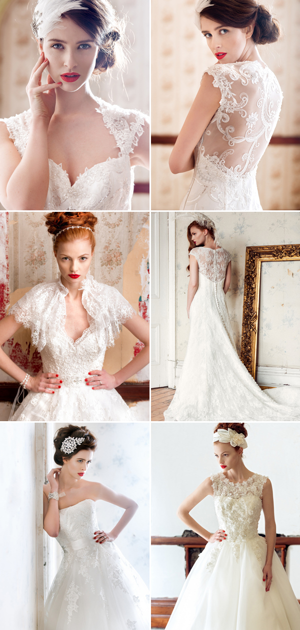 dress03-Charlotte Balbier