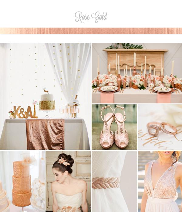 palette-rose-gold