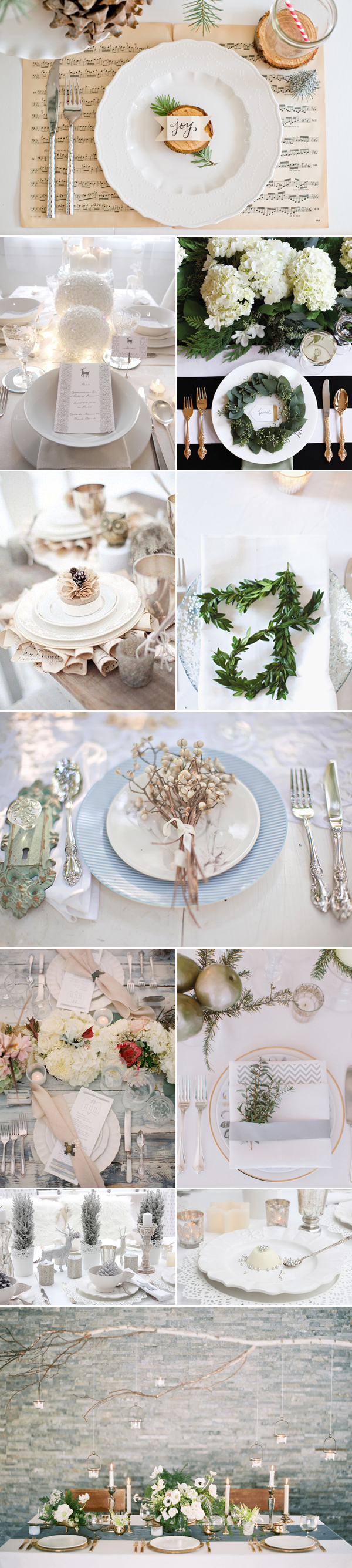winter-placesetting02-pure
