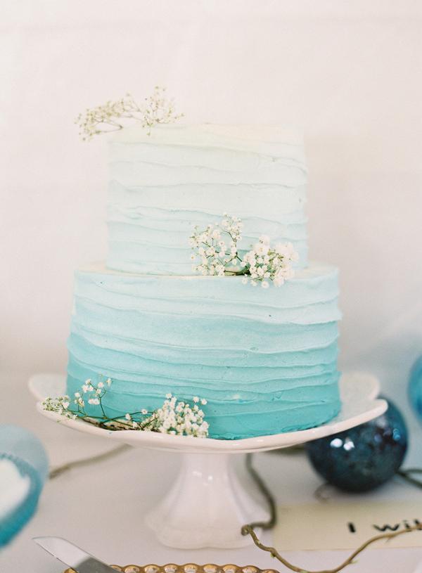 1Chudleigh-Weddings