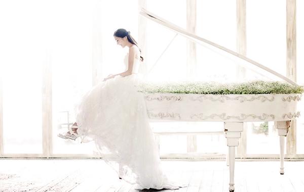 2Eungi Wedding