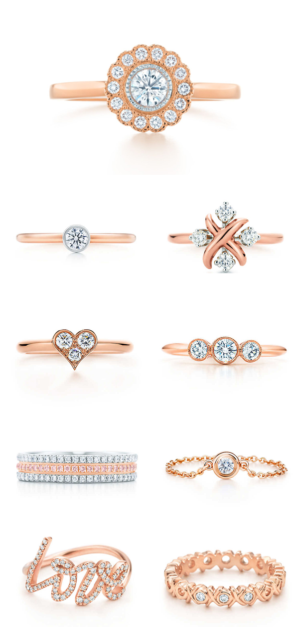 Rose-gold-ring01-Tiffany