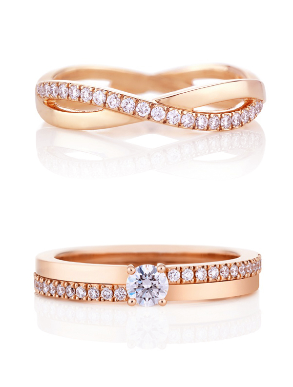 Rose-gold-ring02-DeBeers