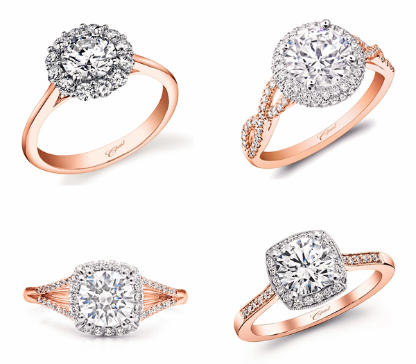 Rose-gold-ring06-Coast Diamond