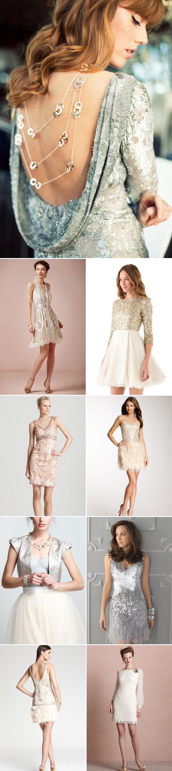 guest-dress01-goldsilver