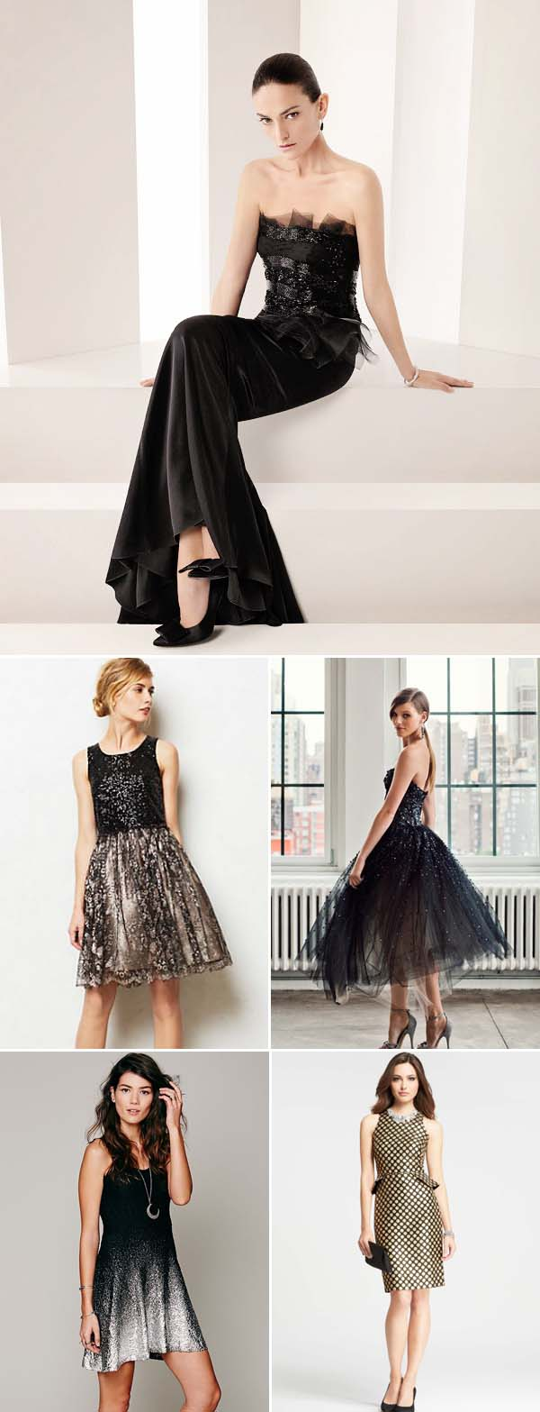 guest-dress02-black