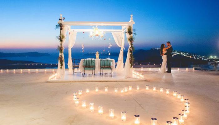求婚這麼重要的畫面一定要拍下來! 9組超浪漫求婚紀錄寫真!