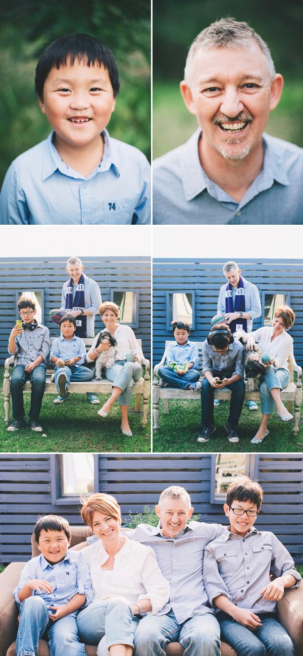 Doust-family03