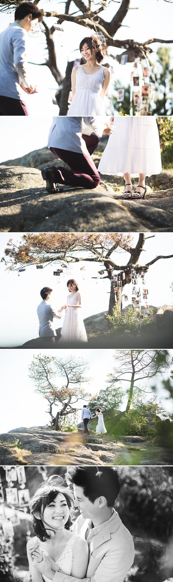 Kunioo-eric-angela04