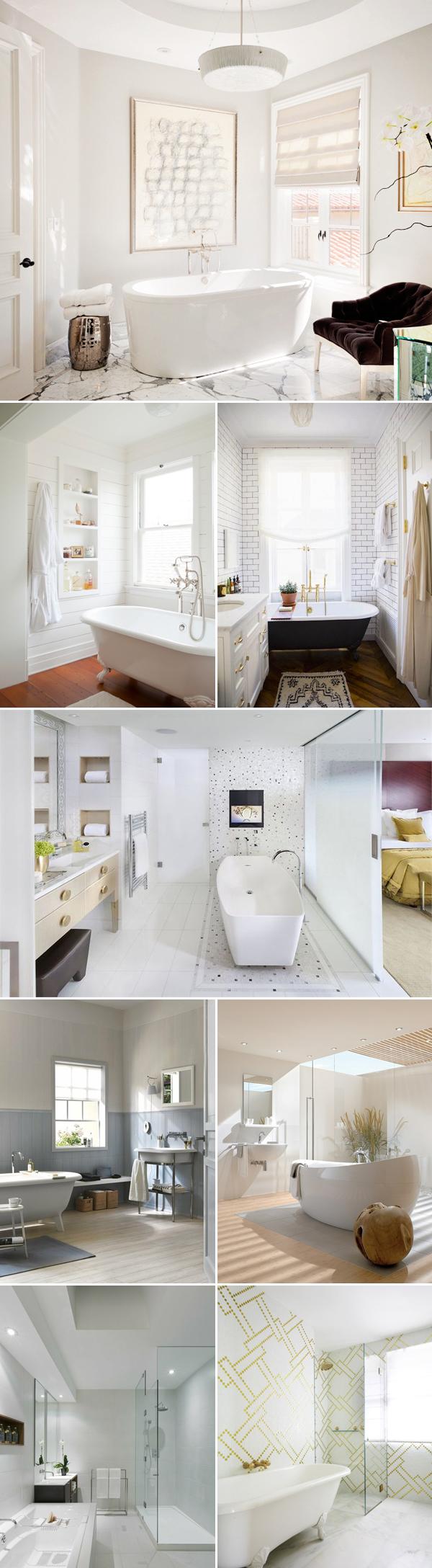 bathroom01-simple