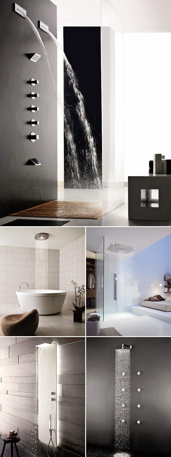 bathroom02-unique