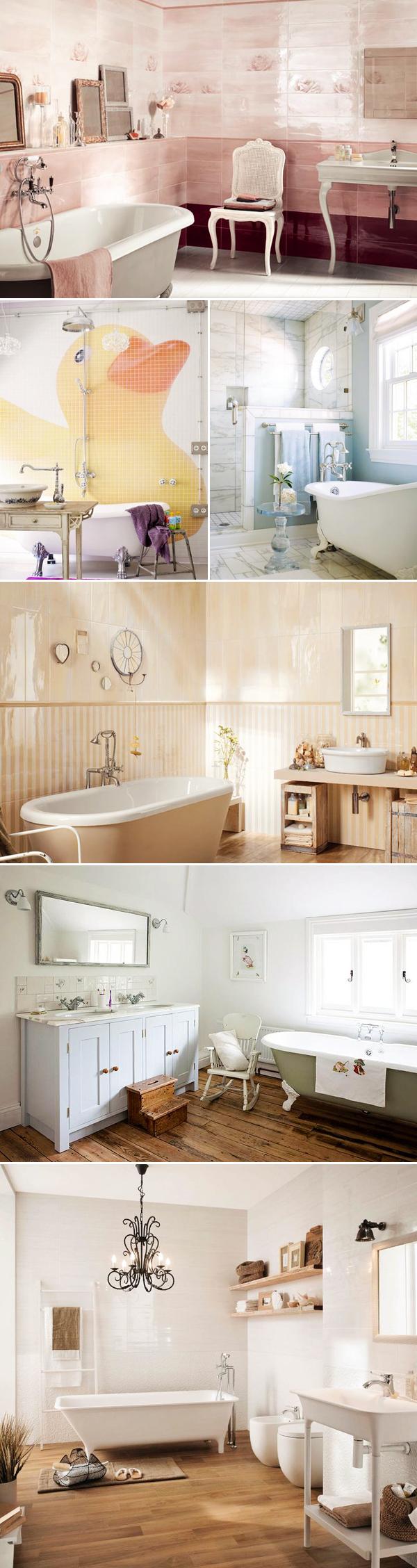 bathroom03-lovely