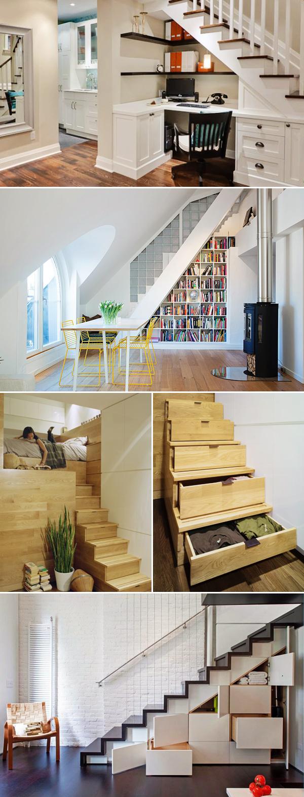 homestorage01-stairs