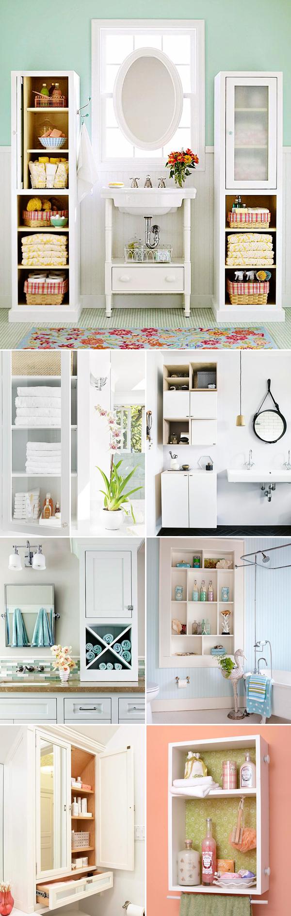 homestorage02-bathroom
