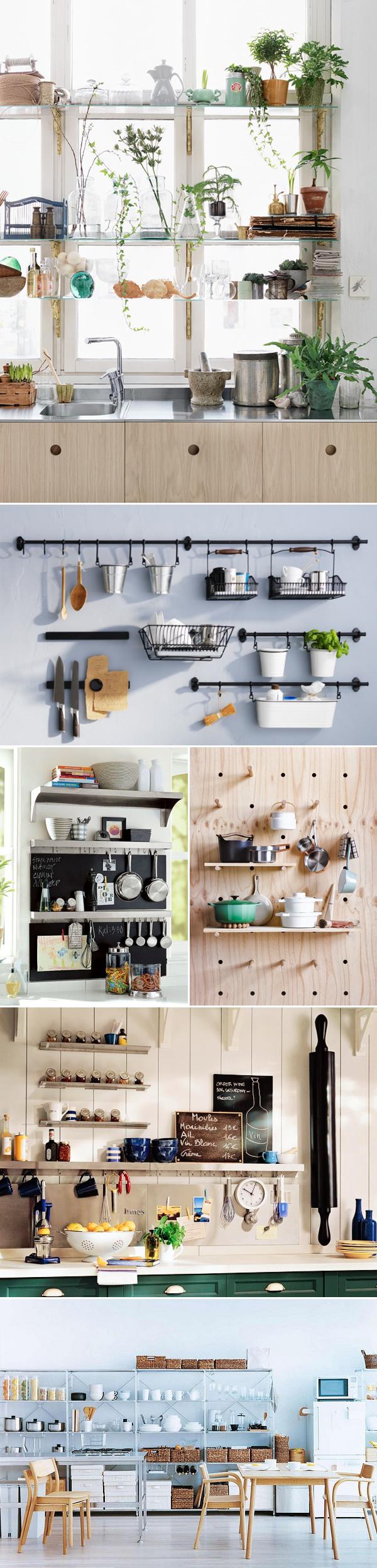 homestorage04-kitchen